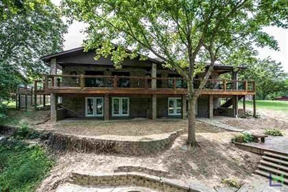 Residential Property for sale in 5 Carter Co Rd M103, Van Buren, MO, 63965
