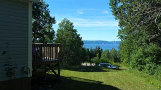 Single Family for sale in 1416 White Point Road, South Harbour, Nova Scotia