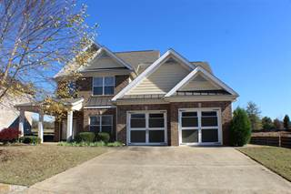 Hampton Real Estate Homes For Sale In Hampton Ga Page 16