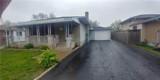Single Family for sale in 6256 ELDORADO Avenue, Niagara Falls, Ontario, L2H2E7