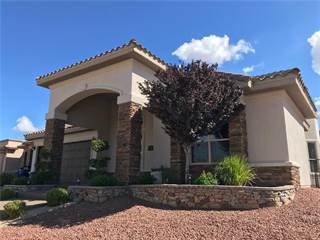 Residential Property for sale in 1408 Franklin Dell, El Paso, TX, 79912
