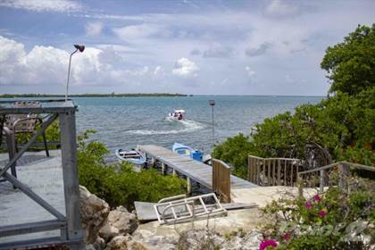 Multifamily for sale in San Jacinto Ward, Guánica PR 005653, Guanica, PR, 00653