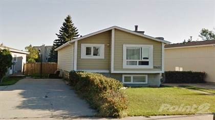 Residential Property for sale in 17919 98A AV NW, Edmonton, Alberta, T5T 3L3