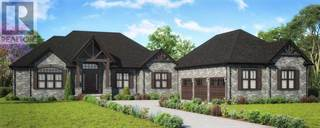 Single Family for sale in LOT 183 RATCLIFFE DR, Cambridge, Ontario, N3E1B3