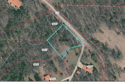 Lots And Land for sale in Lot 4 Aldie Road, Aldie, VA, 20105