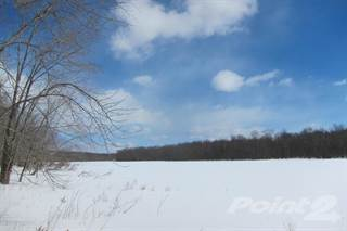 Farm And Agriculture for sale in 105 Mc Donnell Lane Belleville , Belleville, Ontario, KOK 2B0
