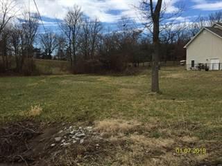 Land for sale in 719 John Linn Place, Weldon Spring, MO, 63304