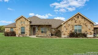 Single Family for sale in 201 Rosewood Drive, La Vernia, TX, 78121
