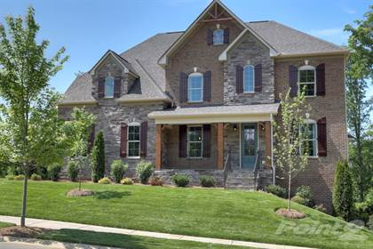 Singlefamily for sale in 827 Langley Dr, Concord, NC, 28025