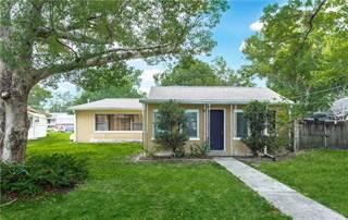 Single Family for sale in 254 LAKE ELLEN DRIVE, Casselberry, FL, 32707
