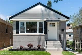 Single Family for sale in 6956 West BERWYN Avenue, Chicago, IL, 60656