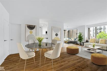 Residential Property for sale in 300 East 74th Street 2C, Manhattan, NY, 10024