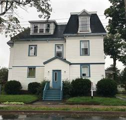 Multi-family Home for sale in 32 DOMINION Street, Truro, Nova Scotia, B2N3N8