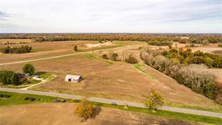 Farm And Agriculture for sale in V/L BASELINE RD GIS Map to 3135 Baseline, Stockbridge, MI, 49285