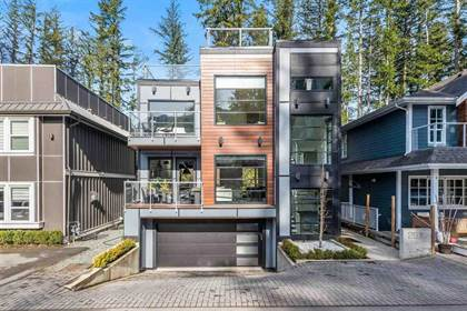Single Family for sale in 267 FIR STREET, Cultus Lake, British Columbia, V2R4Y5