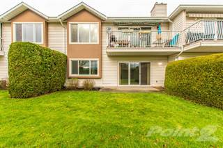 Residential Property for sale in 3-46350 Cessna Drive, Chilliwack, British Columbia, V2P 7W3