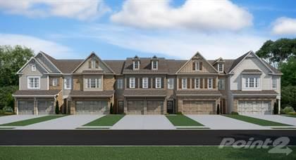 Multifamily for sale in 100 Duval Drive, Alpharetta, GA, 30009
