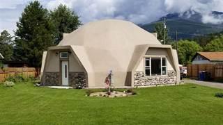 Single Family for sale in 1220 2ND AVENUE, Valemount, British Columbia, V0E2Z0