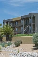 Apartment for rent in Vista Alegre - Rio Brazos, Santa Fe, NM, 87507