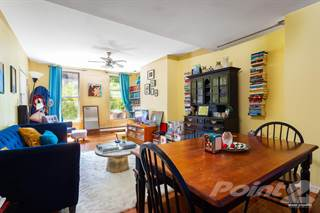 Single Family for sale in 95 16th Street, Brooklyn, NY, 11215
