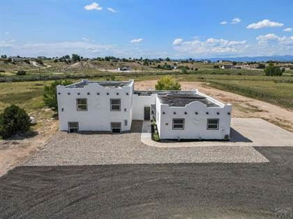 Residential Property for sale in 461 Siesta Dr, Pueblo West, CO, 81007