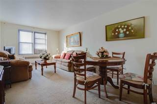 Co-op for sale in 37-27  86th Street 2A, Jackson Heights, NY, 11372