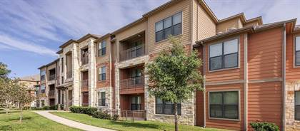 Apartment for rent in 3515 Canyon Parkway, San Antonio, TX, 78259