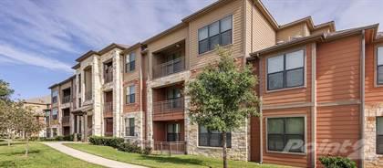 Apartment for rent in Bulverde Oaks, San Antonio, TX, 78259