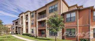 Apartment for rent in Bulverde Oaks, San Antonio, TX, 78259