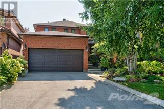 Single Family for sale in 108 GLENN HAWTHORNE BLVD, Mississauga, Ontario