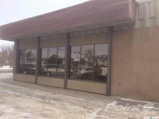 Comm/Ind for rent in 328 Broadway STREET W, Yorkton, Saskatchewan, S3N 0N6