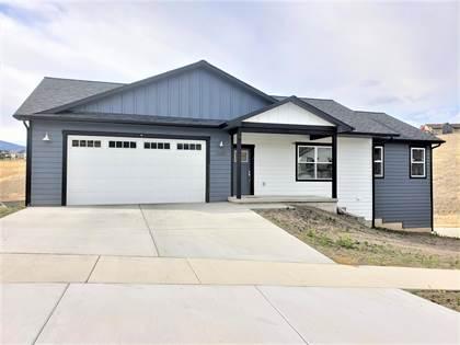Residential Property for sale in 7004 Jenaya Court, Missoula, MT, 59803