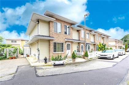 Residential Property for sale in 30 Seaside Lane, Staten Island, NY, 10305