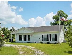 Single Family for sale in 710 Oak St, Leakesville, MS, 39451