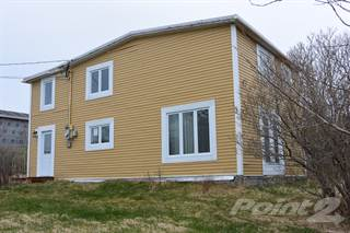 Residential Property for sale in 9 Morris Avenue, Torbay, Newfoundland and Labrador, A1K 1G8
