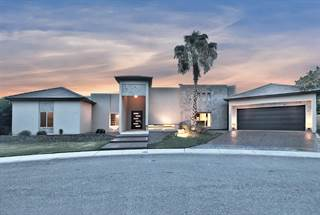 Residential Property for sale in 6155 Whistling Swan Place, El Paso, TX, 79932