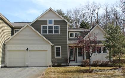 Residential Property for sale in 15 Cole Drive, Hopkinton, MA, 01748