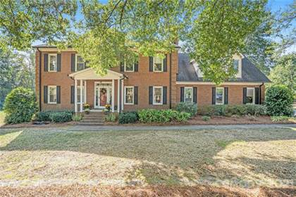 Residential Property for sale in 4311 Beulah Church Road, Matthews, NC, 28104