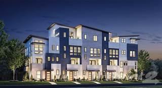 Multi-family Home for sale in 3305 Kifer Road, Santa Clara, CA, 95051