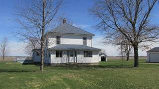 Single Family for sale in No address available, Martinton, IL, 60951