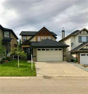 Single Family for sale in 130 KINCORA MR NW, Calgary, Alberta