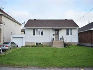 Residential Property for sale in 1815 Kingsdale Ave, Ottawa, Ontario