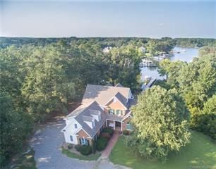Single Family for sale in 175 Tabbs Choice Road, White Stone, VA, 22578