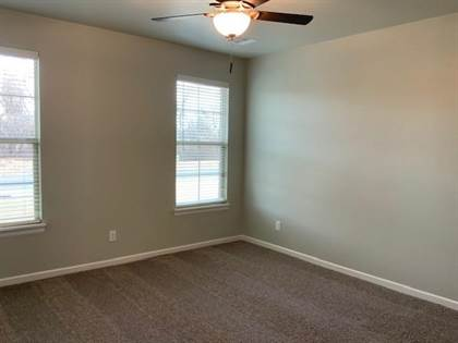 Residential for sale in 4408 Westway Avenue, Oklahoma City, OK, 73142