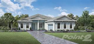 Single Family for sale in 9373 Crestview Circle, West Palm Beach, FL, 33412