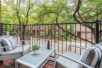 Residential Property for sale in 2817 State Street, Dallas, TX, 75204