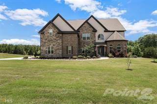 Single Family for sale in 410 EAs Way, Fayetteville, GA, 30215