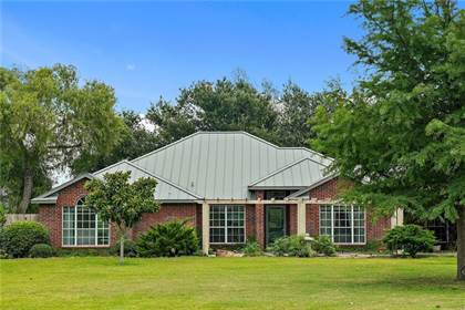Residential Property for sale in 4172 Kestrel, Portland, TX, 78374