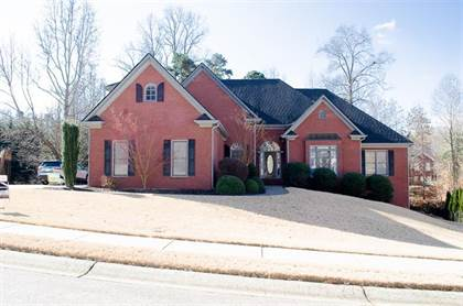 Residential Property for sale in 5763 Shoals Drive, Buford, GA, 30518