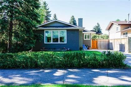 Single Family for sale in 15408 Deer Run DR SE, Calgary, Alberta